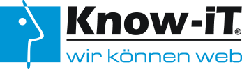 Know-iT-Logo